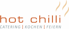 Hot Chilli Catering - Feiern - Kochen